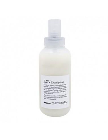 Davines Love Curl Primer 150ml