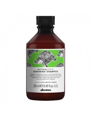 Davines Renewing Shampoo 250ml
