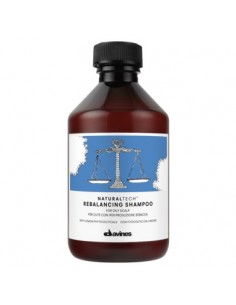 Davines Rebalancing Shampoo...