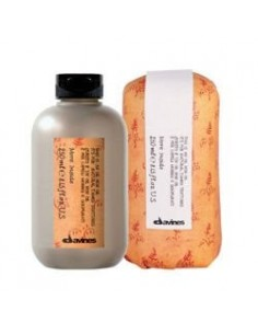 Davines Oil Non Oil 250ml