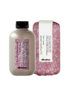 Davines Curl Building Serum...
