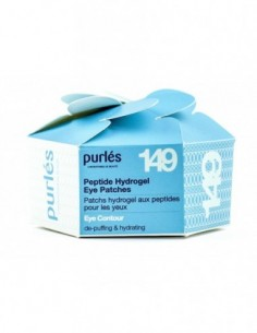 Purles 149 Peptide Hydrogel...