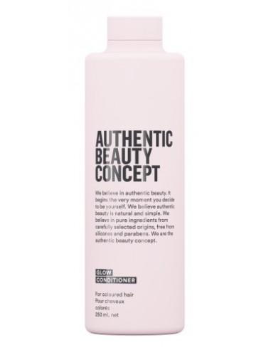 Authentic Beauty Concept Glow...