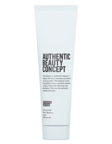 Authentic Beauty Concept Hydrate Balm...