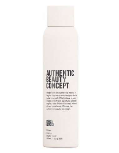 Authentic Beauty Concept Glow Touch...