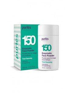 Purles 150 Enzymatic Face...