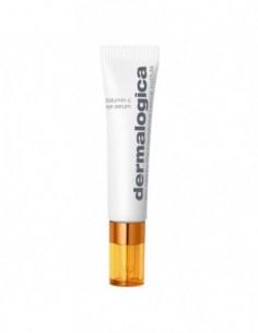 Dermalogica BioLumin-C Eye...
