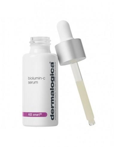 Dermalogica Biolumin C Serum 30ml