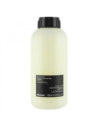 Davines Oi szampon 1000ml