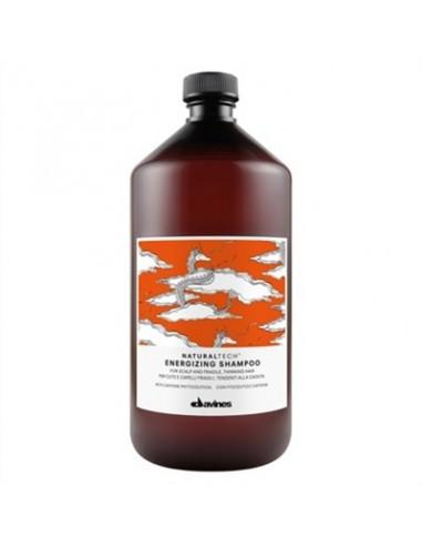 Davines Energizing Shampoo 1000ml