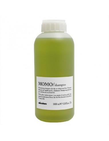 Davines Momo szampon 1000ml