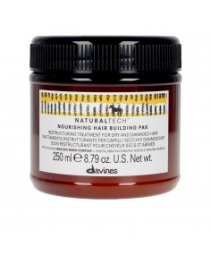 Davines Nourishing Hair...