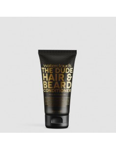 Waterclouds Hair &Beard...