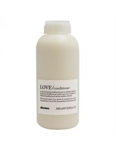 Davines Love Curl Odżywka...
