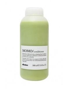 Davines Momo Odżywka 1000ml
