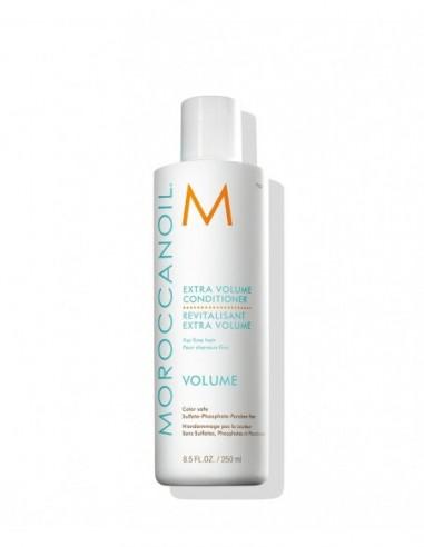 Moroccanoil Extra Volume Conditioner...