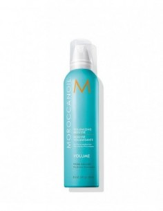 Moroccanoil Volumizing...