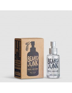 Waterclouds Beard Lubricant...