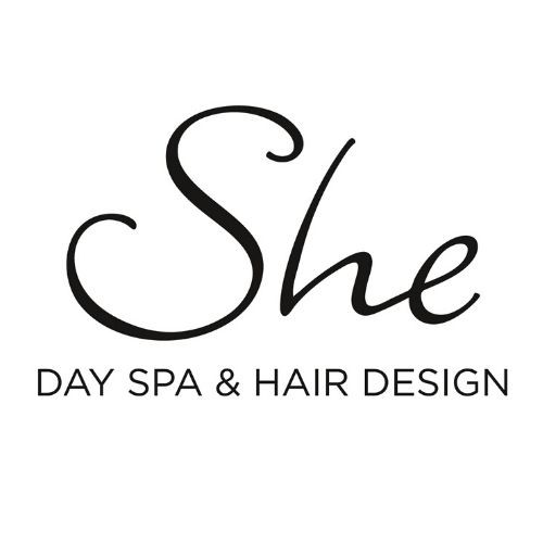 She Day Spa