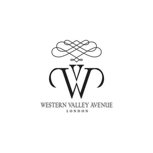 Western Valley Avenue