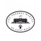 Manufacturer - Saint Malo