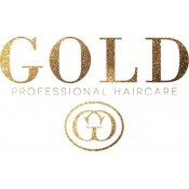 Manufacturer - Gold Haircare