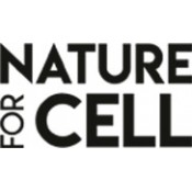 Nature for Cell