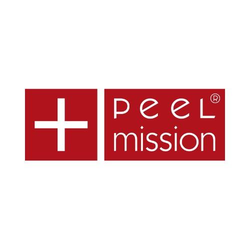 Peel Mission